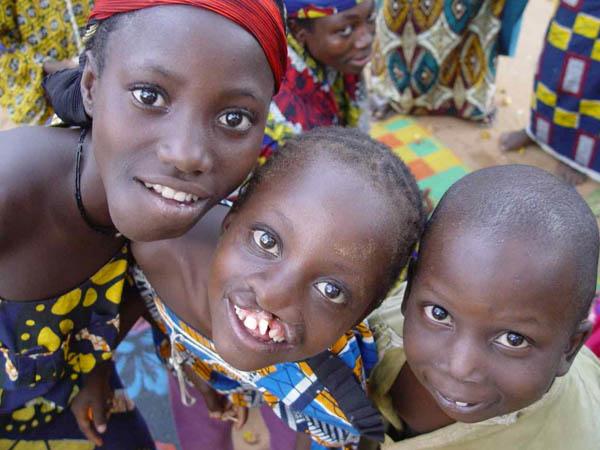 Sokoto-Nigeria