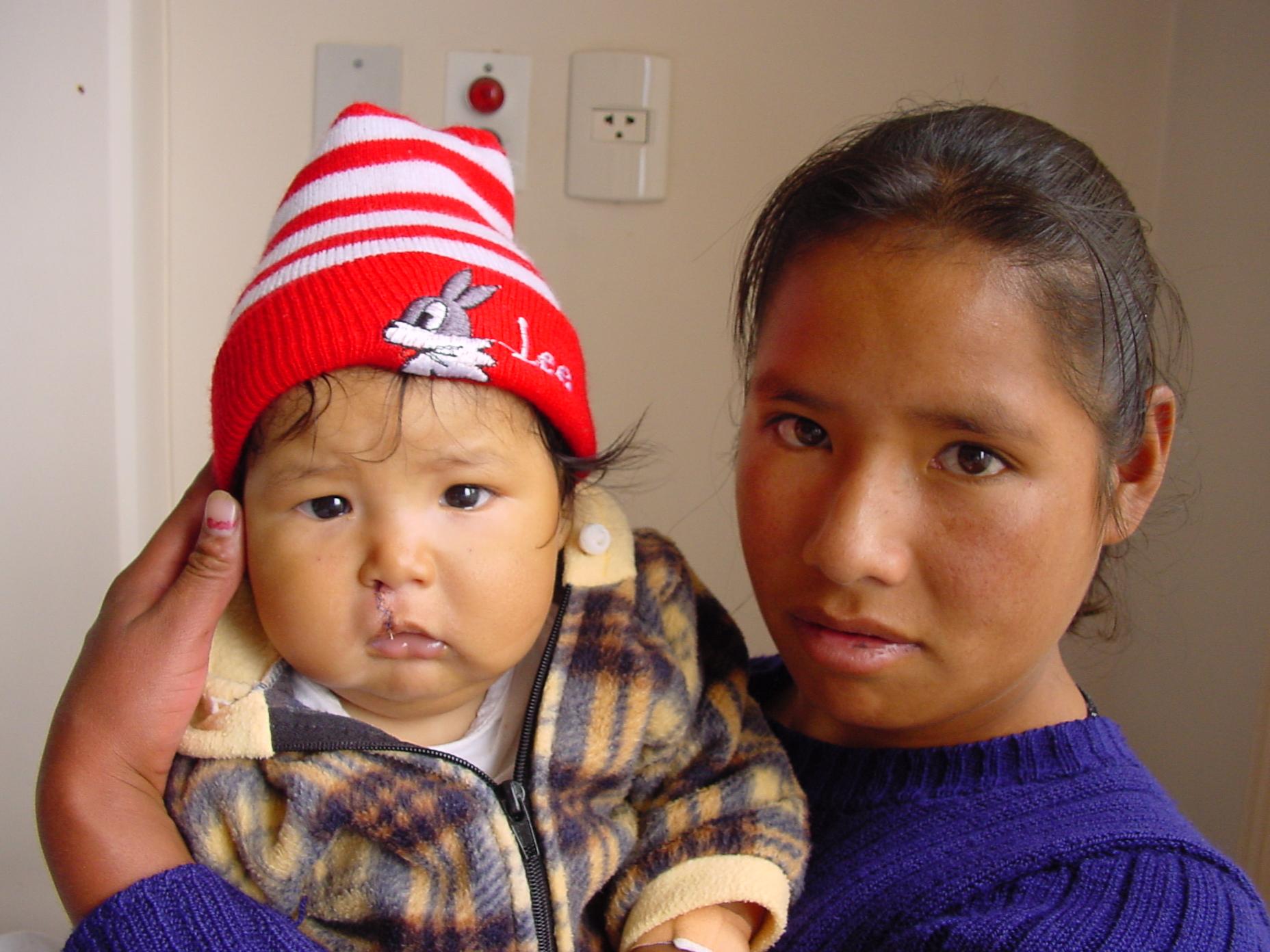 Bolivien04_060